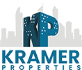 Kramer Properties